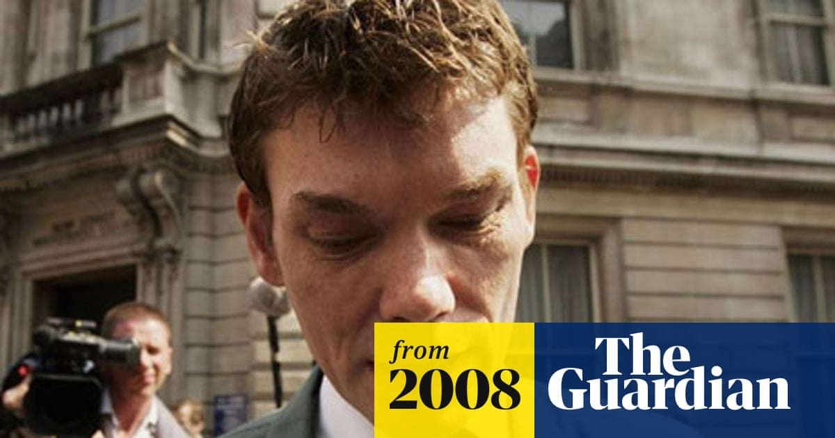 World's most dangerous hacker' to be extradited to US | Technology
