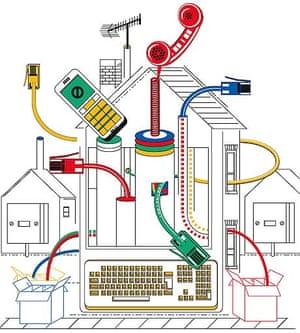 Technology cover illustration 30aug07