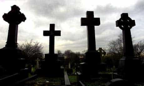 graveyard460x276