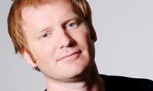David Amor of Relentless Software