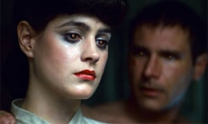 Blade Runner: The Final Cut 2007