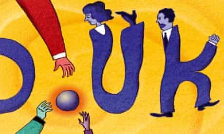 Nominet illustration