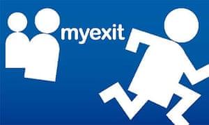 MyExit