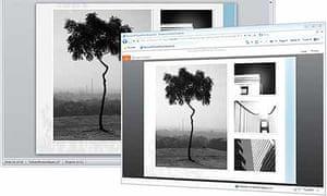 Office 2010 PowerPoint