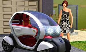 Sims-3-Twizy