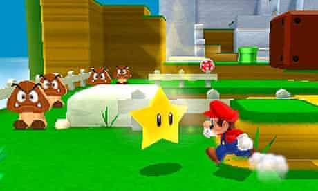 Super-Mario-3D-Land-007.jpg?width=300&qu