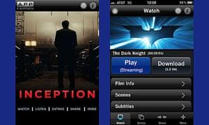 movie inception download