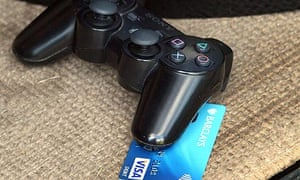 PlayStation Network hack: what every user needs to know