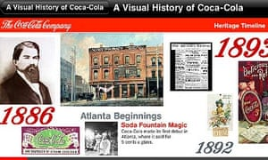 Apps rush: Coca-Cola, Chelsea FC, Vivienne Westwood and more