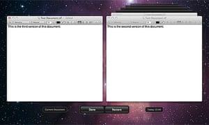 write a better resume resume maker individual software - Individual Software Resume Maker