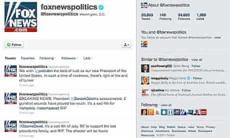 foxnewspolitics