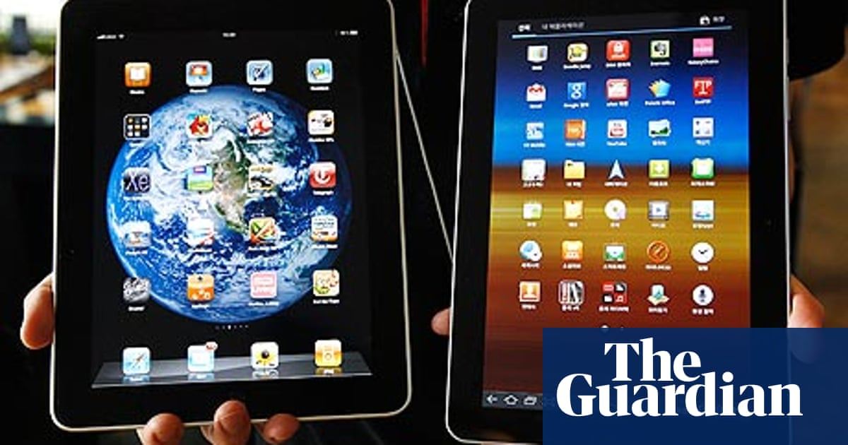 Wanted: a tablet for watching movies on the go | Ask Jack
