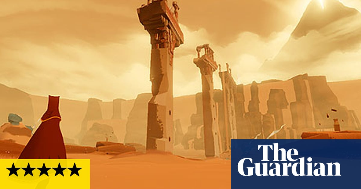 Image Result For Film Review The Guardian