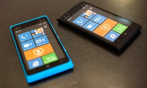 Nokia three big problems for deposed king of mobile phones nokia lumia 900 ccuart Choice Image