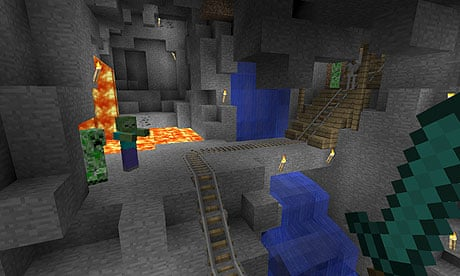 how to switch to creative mode in minecraft xbox 360 edition