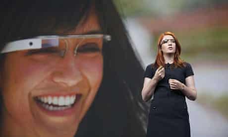 Google Isabelle Olsson,