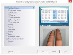 Windows 8.1: disabling Charms