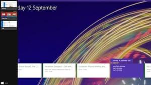Windows 8.1: