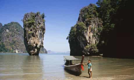 thai-beach