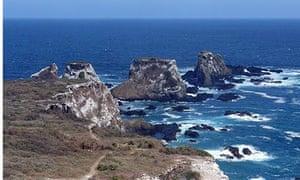 [Image: Isla-de-la-Plata-007.jpg?width=300&quali...253fc010d4]