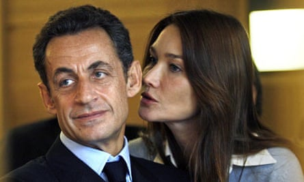 sarkozy - photo #48