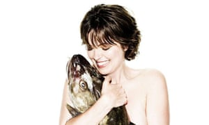 Greta Scacchi launches campaign