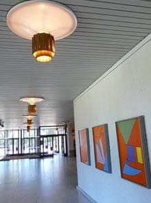 Kunsten, Aarlborg