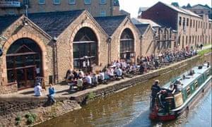 Lancasters 10 Best Budget Restaurants Pubs And Cafes