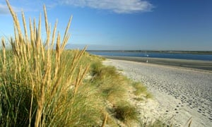 wittering