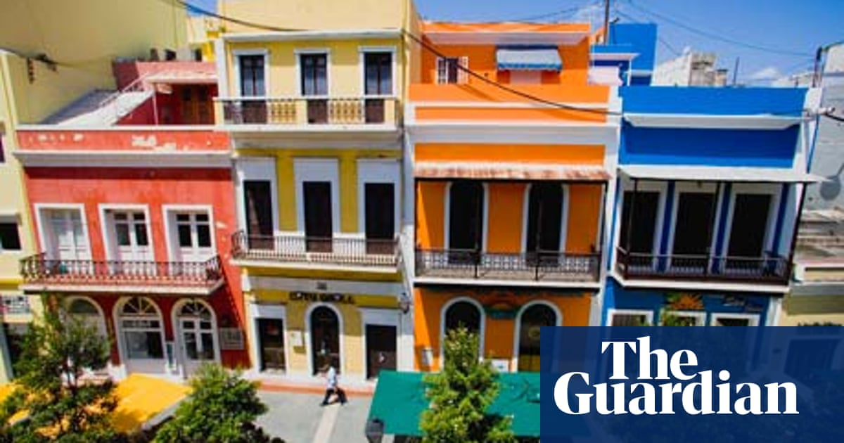 Tips for travel writing | Travel | The Guardian