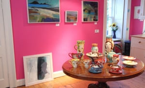 Plockton Gallery