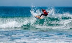 Surfing, FIGUEIRA DA FOZ