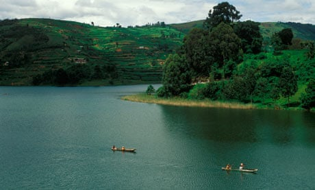 Adventure holidays in africas great rift valley travel the guardian publicscrutiny Image collections