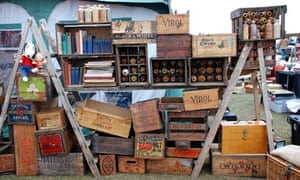 Lincolnshire International Antiques and Home Show