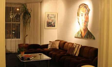 SF Inn on Castro