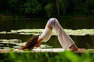 Zening Wellbeing Resort