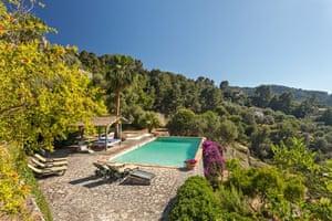 Bloom Retreats, Mallorca