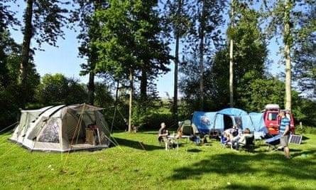 Le Bois Cudrais, nr Combourg, Brittany