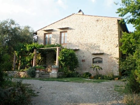 Top 10 Pensiones And Guesthouses On A Budget In Tuscany