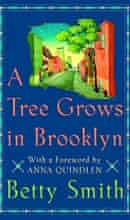 A Tree Grows