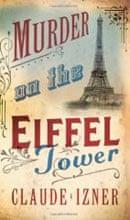 Murder at the Eiffel Tower