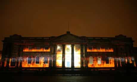 Illuminating York festival