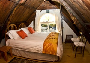 Travel airbnb: airbnb Cape Town
