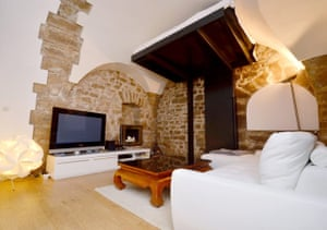 Travel airbnb: airbnb Paris int