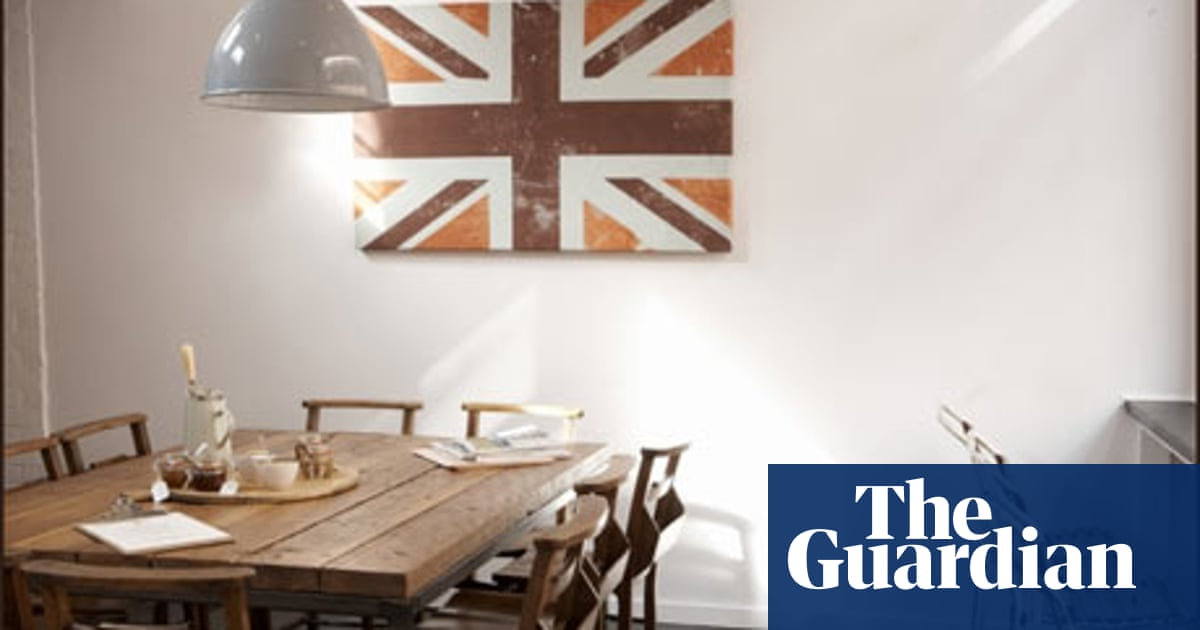 North London's top 10 budget restaurants | Travel | The Guardian