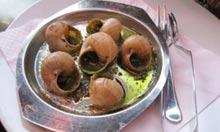 10 of the best cafes in paris travel the guardian - Le comptoir du relais restaurant menu ...