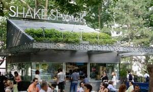 10 Of The Best Restaurants In Uptown Manhattan New York