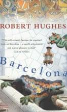 Rober Hughes Barcelona crop