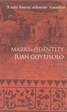 Marks of Identity crop