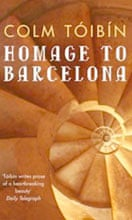 Homage to Barcelona crop